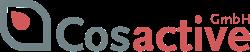 cosactive_scala_250