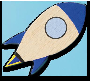 rakete2